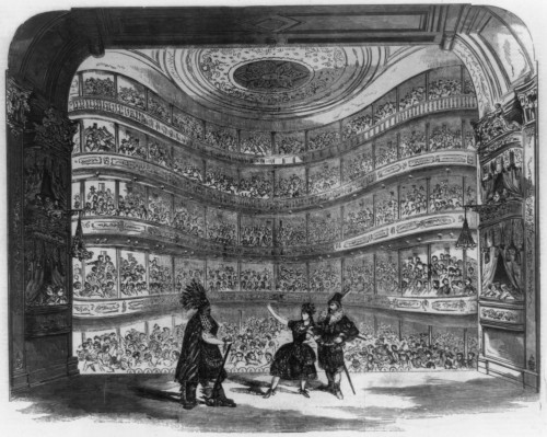 Theatre-Leslie-1856