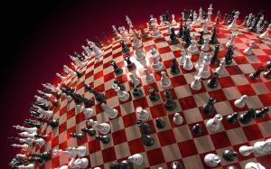 chess-49F3-B693-7D24