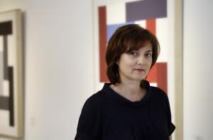 Maria Vasileva_4