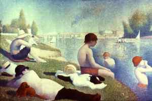 seurat-the-bathers