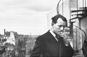 1-Andre_Malraux-1935-015_beskow_72-12