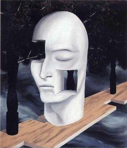 12_Rene Magritte