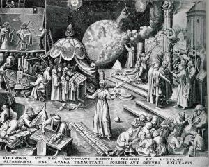 9_Brueghel_Temperantia