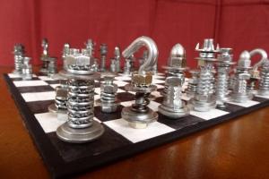 15-mechanistic_chess