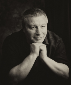 Сн. Цочо Бояджиев